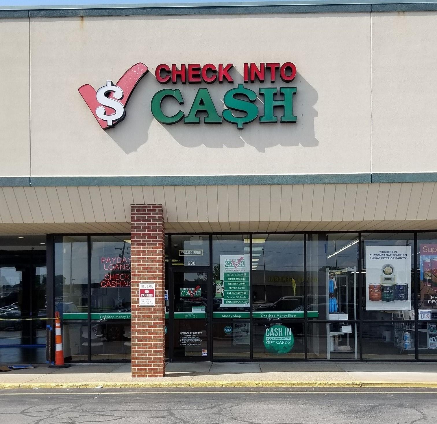 2 cash advances picture 9