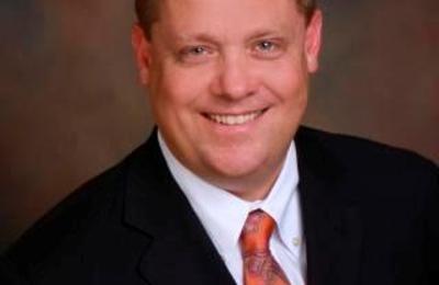 J. Craig Bourne Attorney at Law - Orlando, FL