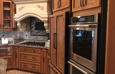 Custom Home Designs Inc 712 E Sinton St Sinton Tx 78387 Yp Com