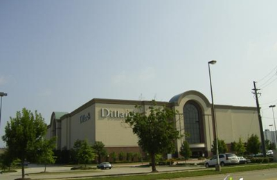 Dillard's - North Olmsted, OH