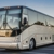 US Coachways, Inc.