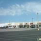 Martinez & Associates PLLC - San Antonio, TX
