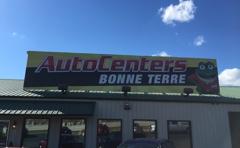 Auto Centers Bonne Terre