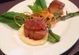 Brigtsen's Restaurant - New Orleans, LA