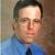 Dr. Daniel Seth Paley, MD