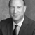 Edward Jones - Financial Advisor: Joe Mjelde
