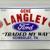 Gene Langley Ford