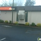 Wells Fargo Bank - Beaverton, OR