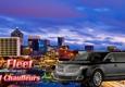 Oxford Limousine and Taxi Services - Atlanta, GA