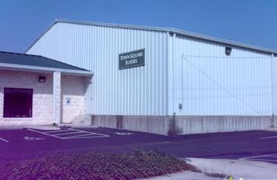 Vaughns Floor Coverings Inc - Georgetown, TX