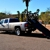 Mike's Motorcycle Towing & Transport LLC