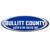 Bullitt County Auto & RV Sales, Inc.
