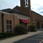 Gesu's Charles E Sullivan Center - Toledo, OH