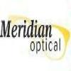 Meridian Eye Clinic