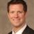 Doug Pyle - COUNTRY Financial representative