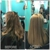 Bombshell Hair Salon