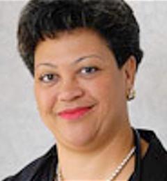 Dr. Maria Ana Rodrigues, MD - Randolph, MA