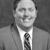 Edward Jones - Financial Advisor: Erik B Severson