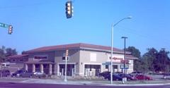 Walgreens - Fort Worth, TX