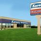Karen's Carpetmax - Flint, MI