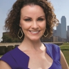 Alison Fourtner - State Farm Insurance Agent