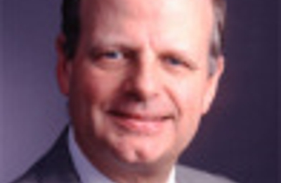 Jr, William Dichtel J Md - Sayre, PA