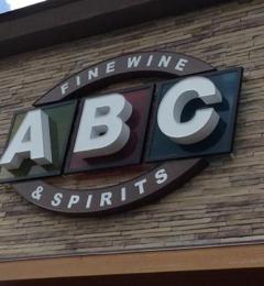 ABC Fine Wine & Spirits - Ormond Beach, FL