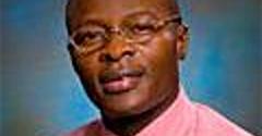 Dr. Mbembo Bongutu, MD - Erie, PA