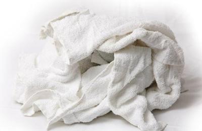Sooner Wiping Rags - Oklahoma City, OK