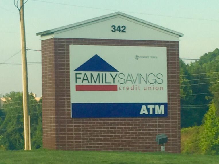 Family Savings Credit Union 342 Charles Hardy Pkwy Hiram Ga 30141