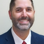 Edward Jones - Financial Advisor: Kelly S Donaldson