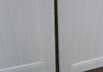 Fencing by CRC Ventures - Lexington, NC