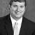 Edward Jones - Financial Advisor: Daniel A Froelich
