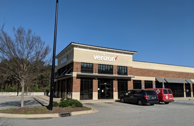 Verizon - Columbus, GA