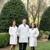 Peachtree Dermatology Associates