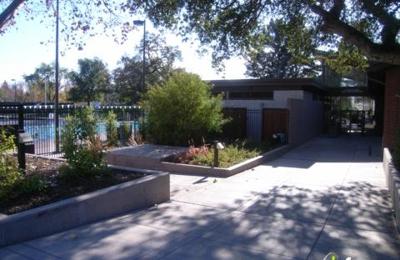 Team Sheeper - Menlo Park, CA