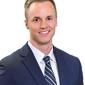 Tyler Allen Law Firm PLLC - Phoenix, AZ
