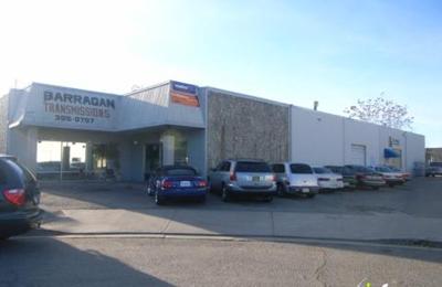 Ferrante Woodworking - San Jose, CA
