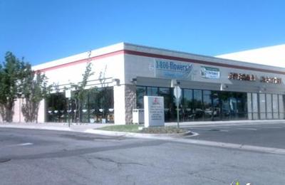 Eyecare Center of Highlands Ranch - Highlands Ranch, CO