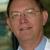 Dr. Edward Riley, MD