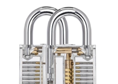 Best Locks Locksmiths - Philadelphia, PA