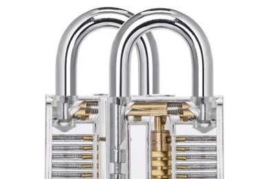 Auto Locksmith Expert - Waldorf, MD