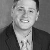 Edward Jones - Financial Advisor:  Michael C Driscoll