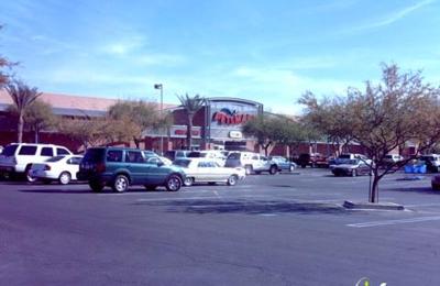 PetSmart - Phoenix, AZ