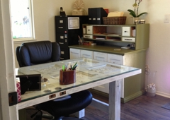 On The Run Mobile Notary Services - Modesto, CA