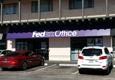 FedEx Office Print & Ship Center - Fort Worth, TX