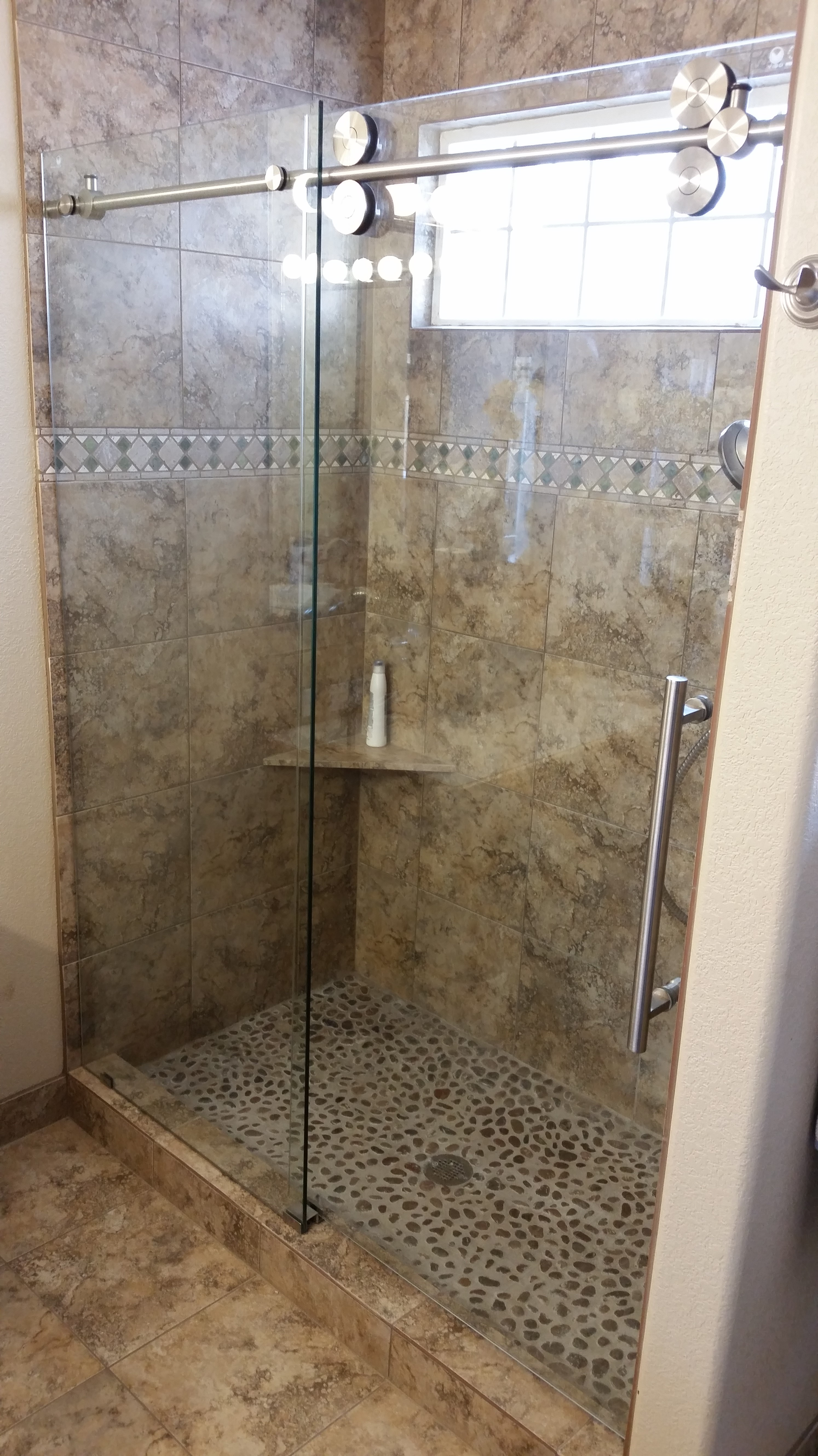 bathroom door r lovely decor shower ideas complete stylish remodel of home about glass austin example inspirationswith doors