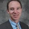 Brian D Cameron, M.D.