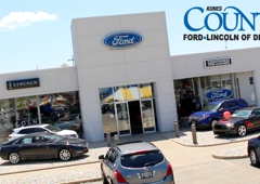Kunes Country Ford Lincoln - Delavan, WI