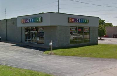 Color Tile & Carpet - Springfield, MO